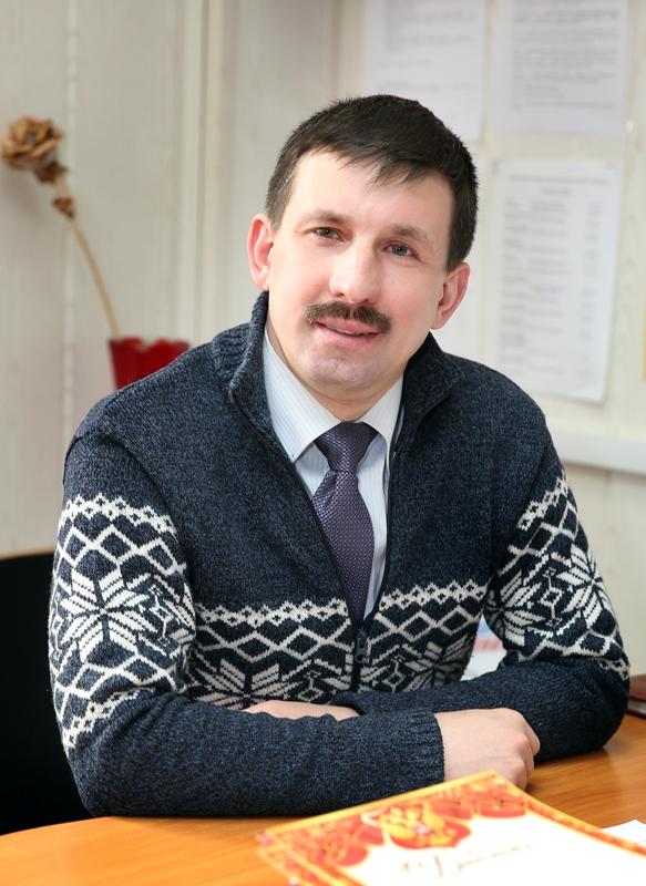 Данилов А.Ю.